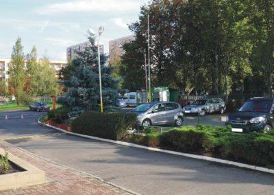 Hotel-Jantar-Szczecin (1)