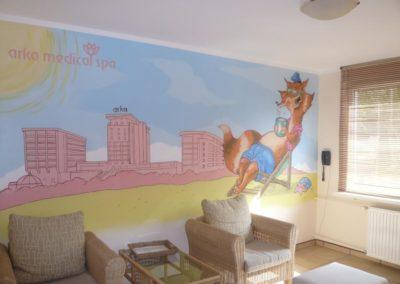 Hotel-Jantar-Szczecin (10)