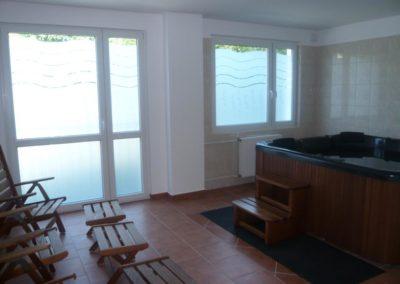 Hotel-Jantar-Szczecin (12)
