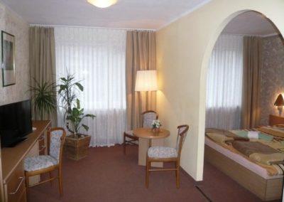 Hotel-Jantar-Szczecin (19)