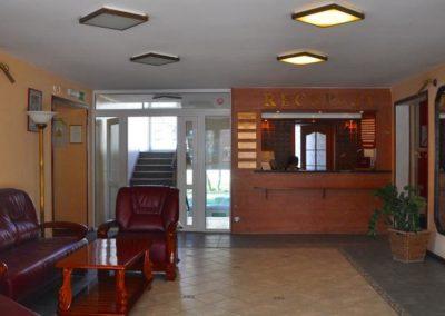 Hotel-Jantar-Szczecin (2)