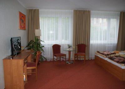 Hotel-Jantar-Szczecin (20)