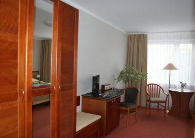 Hotel-Jantar-Szczecin (21)