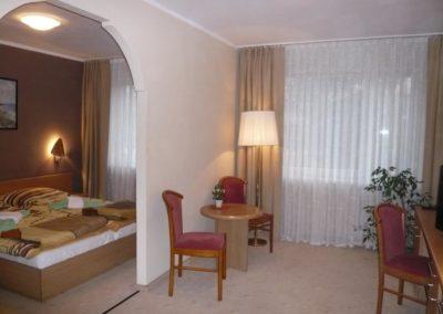 Hotel-Jantar-Szczecin (22)
