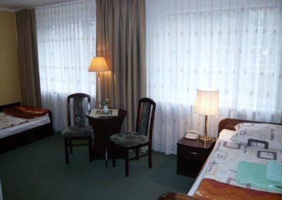 Hotel-Jantar-Szczecin (23)