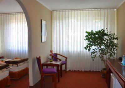 Hotel-Jantar-Szczecin (24)