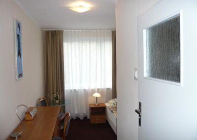 Hotel-Jantar-Szczecin (25)