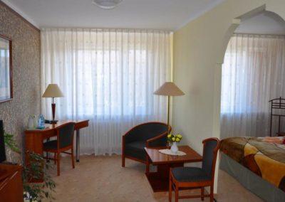 Hotel-Jantar-Szczecin (26)