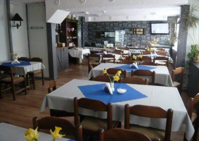 Hotel-Jantar-Szczecin (27)