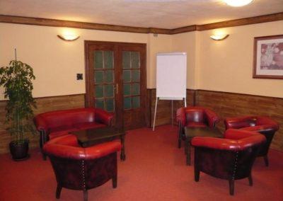 Hotel-Jantar-Szczecin (4)