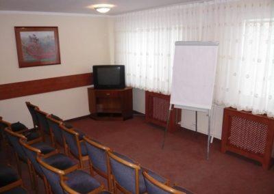 Hotel-Jantar-Szczecin (5)