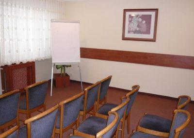 Hotel-Jantar-Szczecin (6)